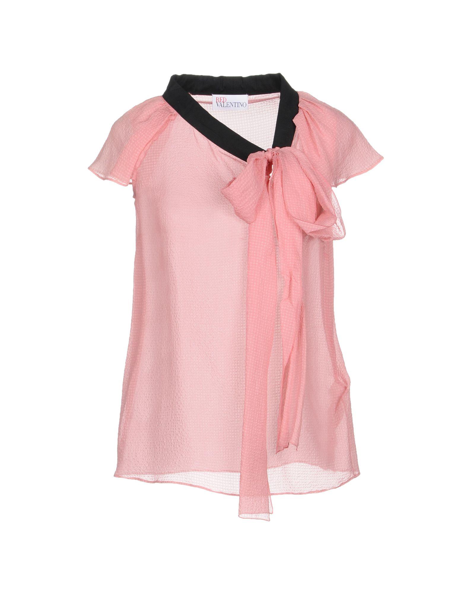 Blusa Redvalentino Donna - Acquista online su rGW8gL