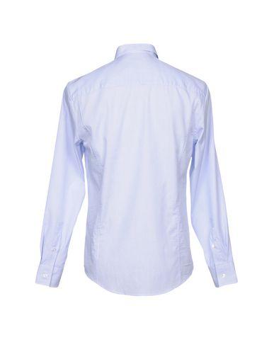 Bikkembergs Rutete Skjorte forsyning billig salgsordre Or9YH5WxO0