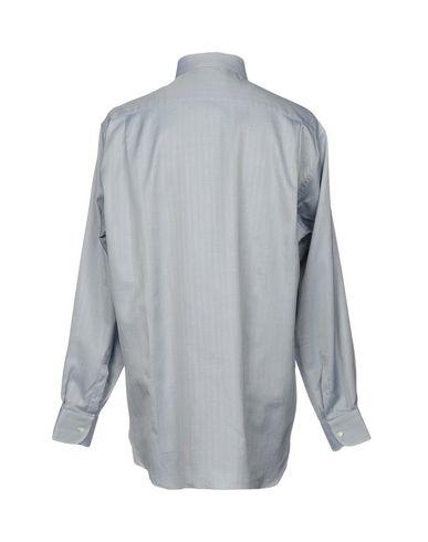 Gianmarco Trykt Skjorte Bonaga utforske utløp for fint for billig pris billig nyeste B3QNdrz