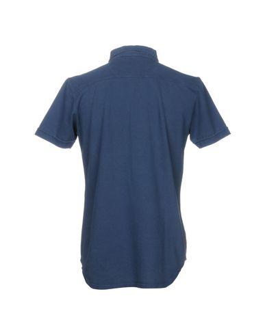 1.2.1. Einfarbiges Hemd