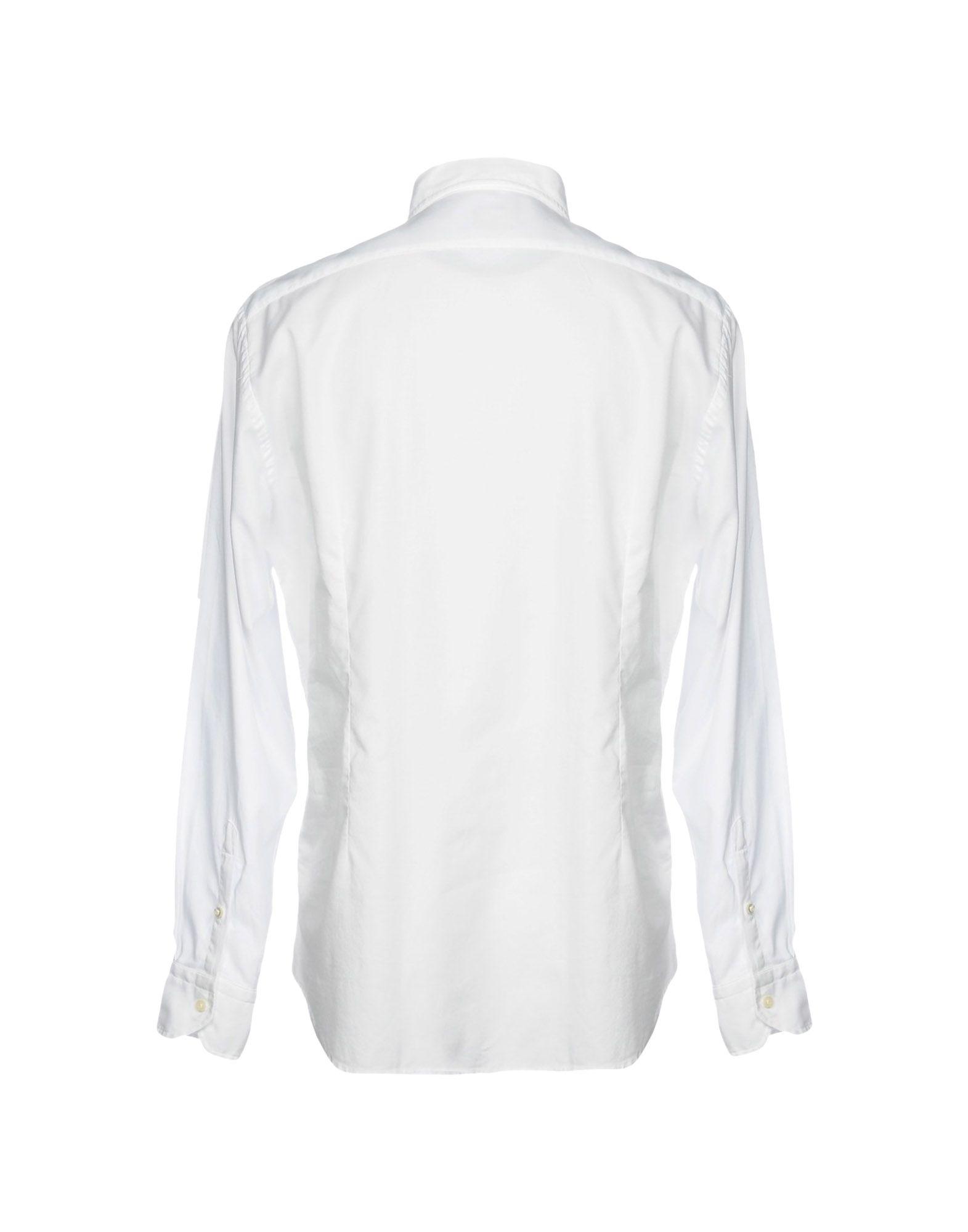 Camicia Tinta Unita 38734047UU Jey Cole Man Uomo - 38734047UU Unita 4da4a3