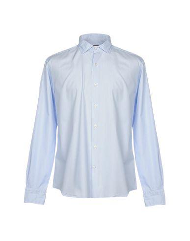rabatt nettsteder salg kjøpe Jey Cole Mann Stripete Skjorter kjøpe billig salg lj37xh7OP