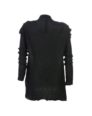 Vorbestellung Günstig Online Viele Arten Von Günstiger Online POÈME BOHÈMIEN Hemden und Blusen einfarbig WYGLnVhMB