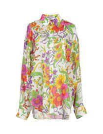 d525bb54209e0 Saldi abbigliamento Donna - Acquista online su YOOX