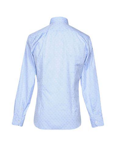 Eter Trykt Skjorte rabatt aaa utmerket LznIyURg