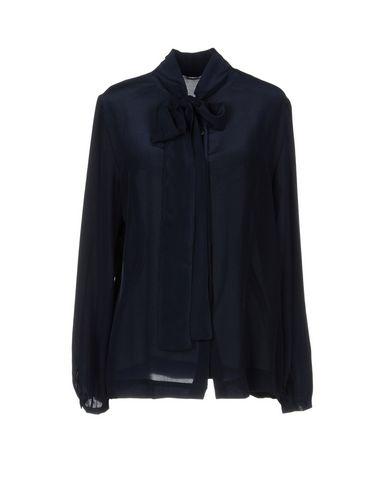 Besuchen Sie Neu Kaufen Sie Billig Big Verkauf MAISON LAVINIATURRA Hemden und Blusen einfarbig Verkauf Sneakernews e0VAPAh5Q