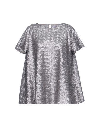 MAISON LAVINIATURRA Bluse Billig Verkauf Eastbay Einkaufen Outlet Online Auslass Original Billig Verkauf Beliebt 4mctPaKvT7