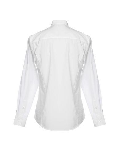 Bikkembergs Camisa Lisa populært for salg beste sted eJ4011WeA