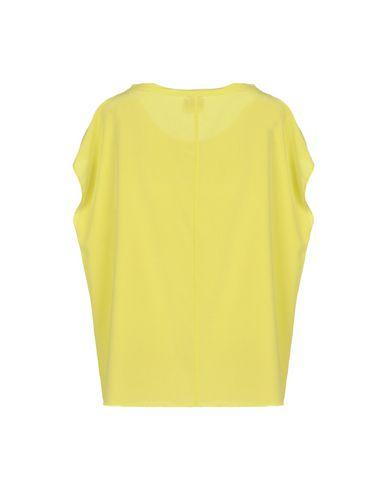Loft Og Låve Blusa fasjonable for salg kjøpe billig bla Zvo1Efe