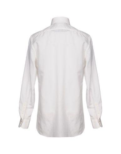 MATTABISCH Camisa lisa