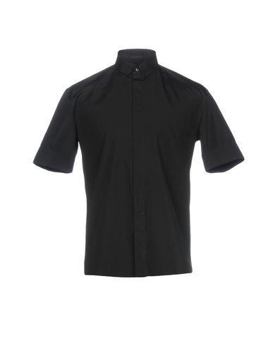 Haider Ackermann Camisa Lisa shopping på nettet SdvfZH