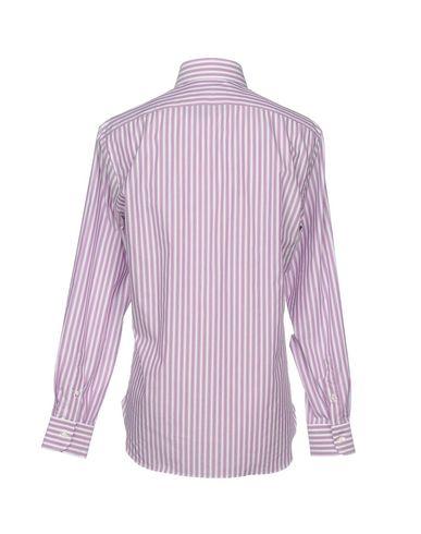 MATTABISCH Camisas de rayas