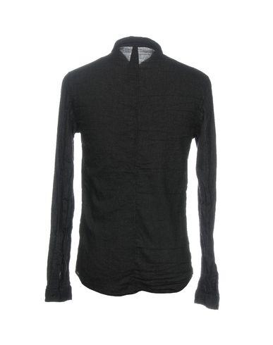 rabatt fabrikkutsalg handle Poème Bohem Shirt Lisa med kredittkort dskpfYGyY
