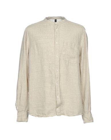 autentisk rask ekspress Poème Bohem Shirt Lino utløp for fint online billig online Manchester online 3MroTyYjf