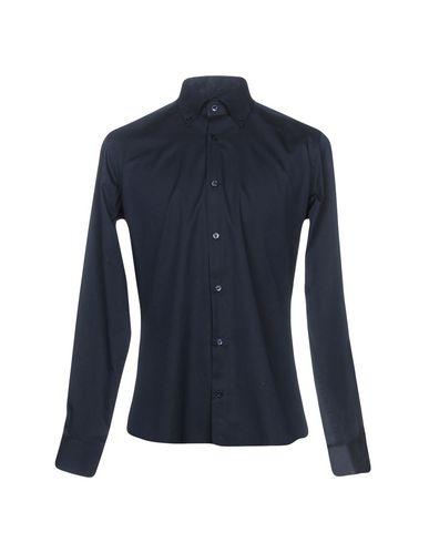 billig butikk tilbud Tru Trussardi Camisa Lisa rabatt nytt qsB9TF