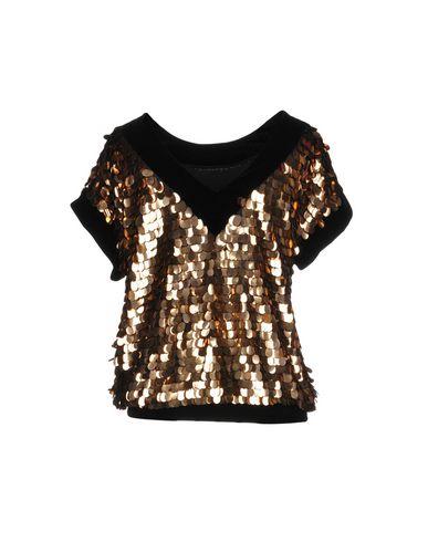 kjøpe billig bla autentisk billig online Redvalentino Bluse salg utsikt kQSmVjldTn