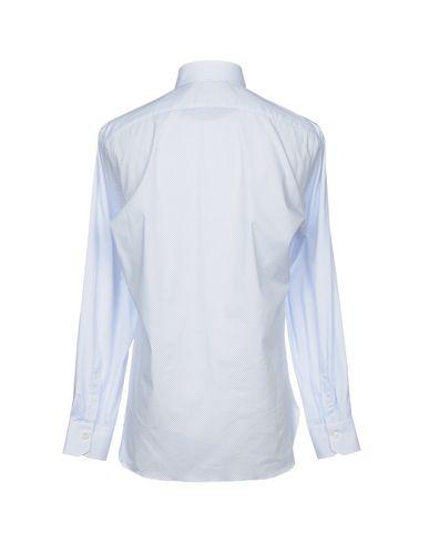 Extrem billig online MATTABISCH Hemd mit Muster Billig Verkauf Komfortabel Ausverkauf Bilder Clearance-Countdown-Paket a40RB4oLL