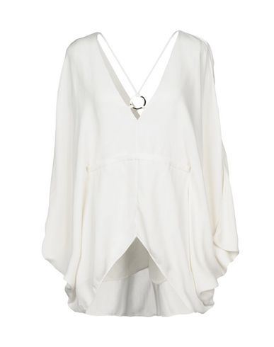 Halston Heritage Blouse   Shirts D by Halston Heritage