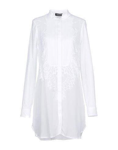 Twin Set Simona Barbieri Lace Shirts & Blouses   Shirts D by Twin Set Simona Barbieri
