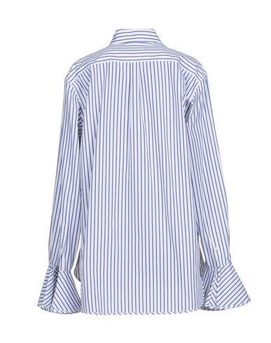 utløp populær salg footaction Mrz Stripete Skjorter begrenset opplag klaring geniue forhandler OlgWF2b9Pn