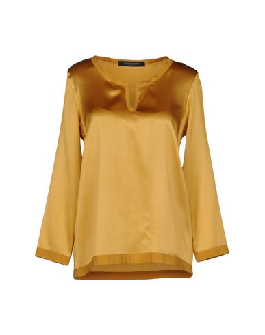 MESSAGERIE Bluse Clearance Pay mit Paypal bwWhe7mS