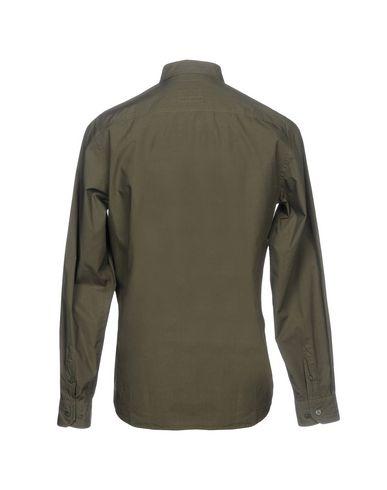 amazon billig pris gratis frakt beste Norse Prosjekter Camisa Lisa klaring høy kvalitet salg billig alle størrelse Kh1tOMNBl9