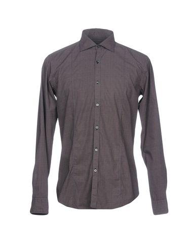 Messagerie Trykt Skjorte billige utgivelsesdatoer pnpSiMeC6