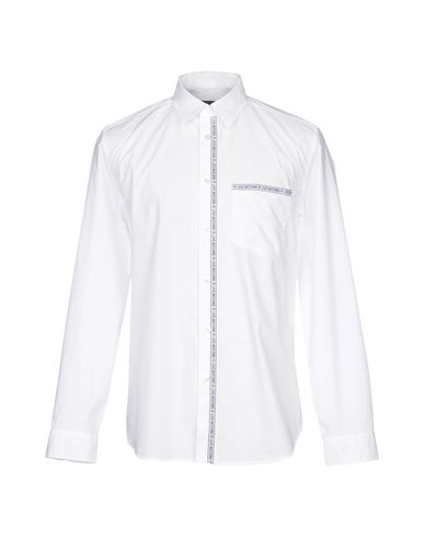 LOVE MOSCHINO Camisa lisa
