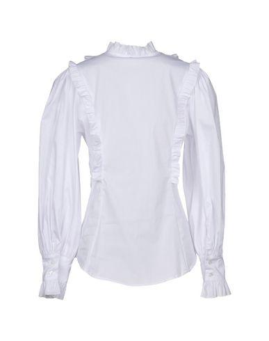 Günstig Kaufen Angebote RELISH Hemden und Blusen einfarbig Verkaufsshop Vermarktbare Online Günstig Kaufen Outlet-Store Auslass 100% Garantiert RaLe0dHRgC