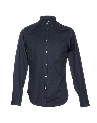 LIBERTY ROSE Camisa lisa