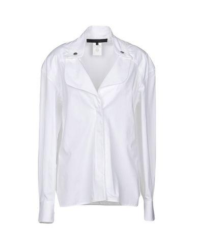 KARL LAGERFELD Hemden und Blusen einfarbig Manchester Großer Verkauf SFxMNbCTGf