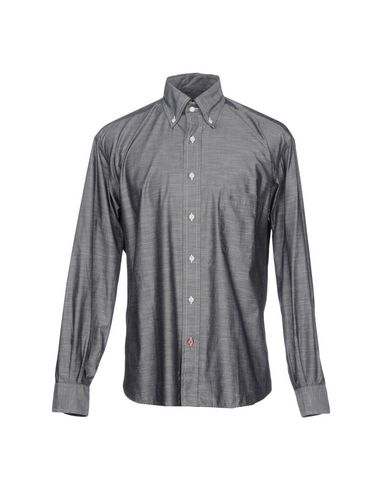 profesjonell billig online Carrel Vanlig Skjorte stor rabatt RDVAFRCW