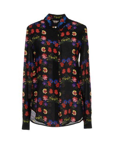 RARY Camisas y blusas de flores