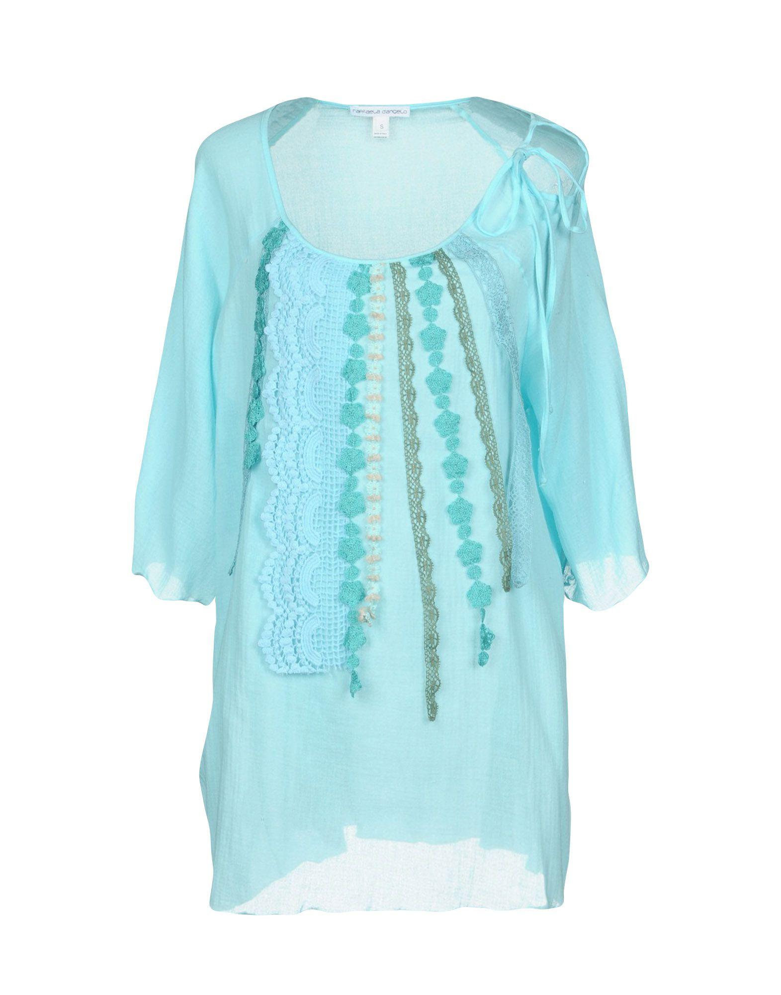 Blusa Raffaela D'angelo Donna - Acquista online su 86oZEH