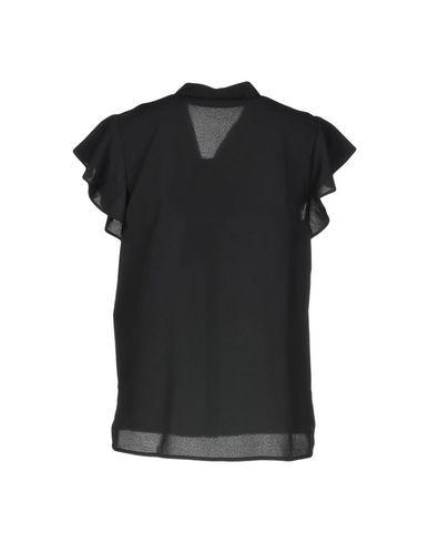 ONLY Camisas y blusas con lazo