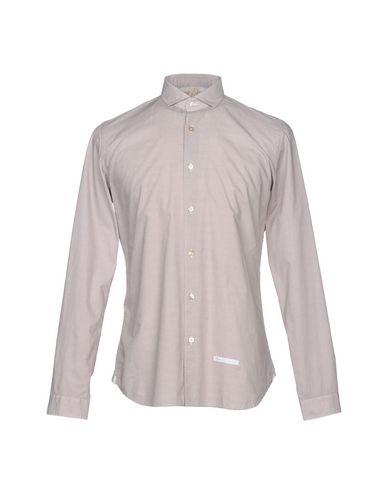 Dnl Trykt Skjorte største leverandør online 9uprYd