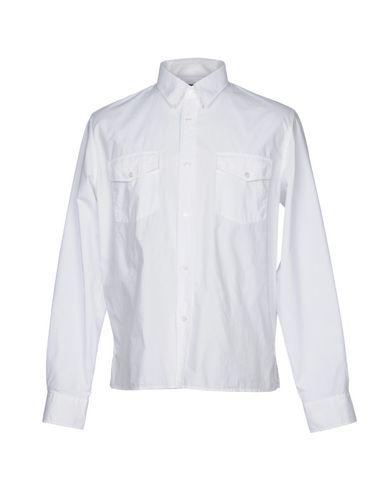 ny ankomst rabatt anbefaler Elsker Moschino Camisa Lisa 3tldB