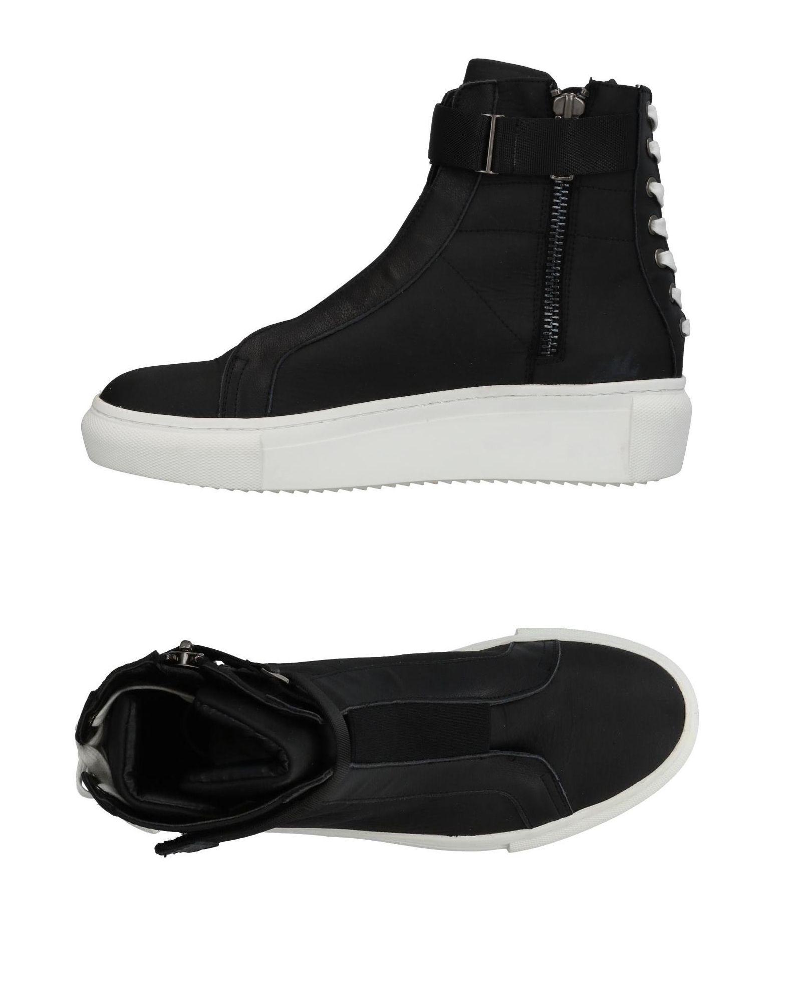 Sneakers Dbyd X Yoox Uomo - Acquista online su