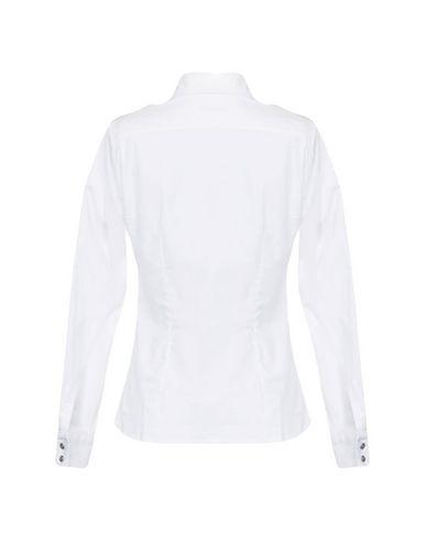 CAMICETTASNOB Hemden und Blusen einfarbig Billiger Blick Freies Verschiffen Ursprüngliche Verkauf Footlocker Xxt2gP