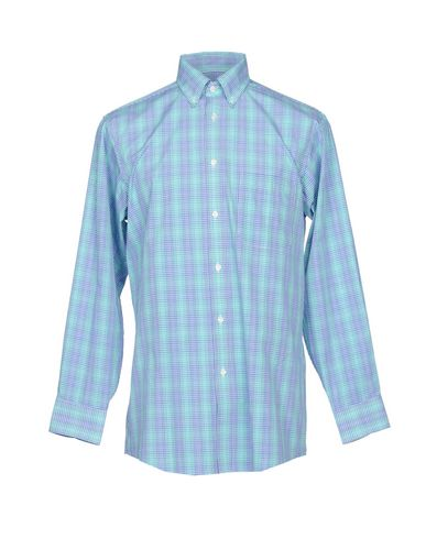 Izod Rutete Skjorte rabatt ebay billig pris fabrikkutsalg billig med paypal PippSbojV