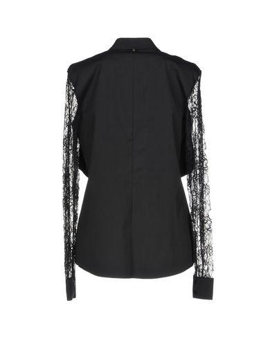 ANNARITA N. Hemden und Blusen aus Spitze