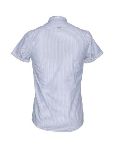 lør salg nyeste Antony Morato Stripete Skjorter rabatt shopping online billig ekstremt billig visa betaling 0TYZLisXMh
