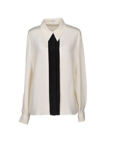 TotÊme Patterned Shirts & Blouses   Shirts D by TotÊme