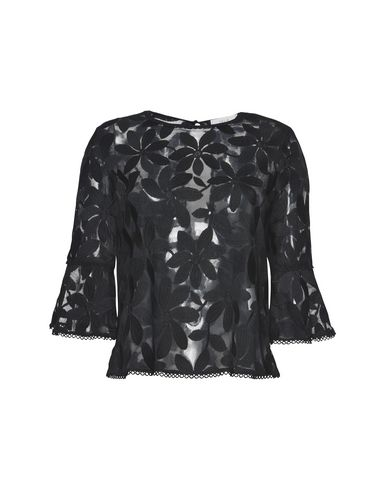 Outlet Online Shop Best Place SHIRTS - Blouses Jolie By Edward Spiers 1XRHxnj1n