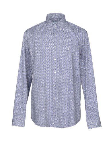 Camicia Fantasia Etro Uomo - Acquista online su YOOX - 38736001IF d1aa238da3d