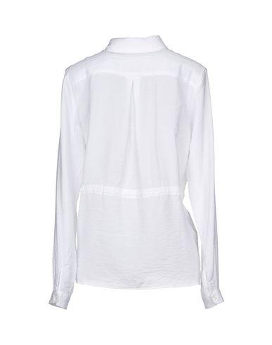 MINIMUM Hemden und Blusen einfarbig