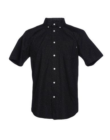 OBEY Camisa estampada