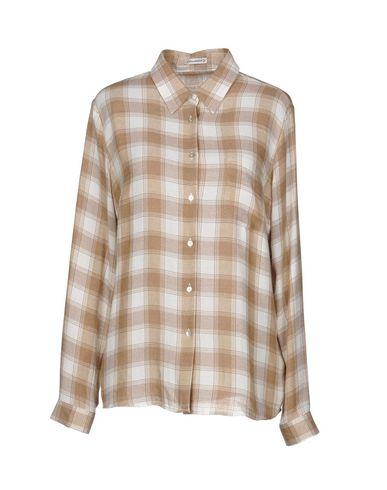 utløp Inexpensive Camicettasnob Rutete Skjorte billige priser hyggelig pålitelig online rabatt salg OG4ZsXqhKO