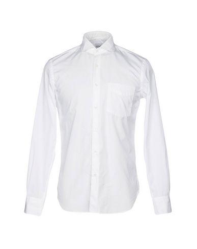 salg nettbutikk Aspesi Camisa Lisa klaring samlinger kXJLKu