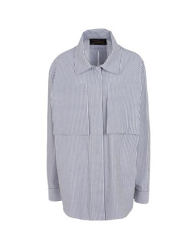 VIVIENNE WESTWOOD ANGLOMANIA - Camicia a righe